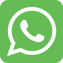 click here to WhatsApp Us
