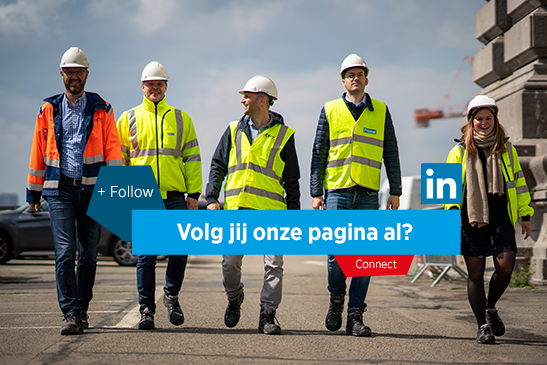Promat LinkedIn connect-12.png