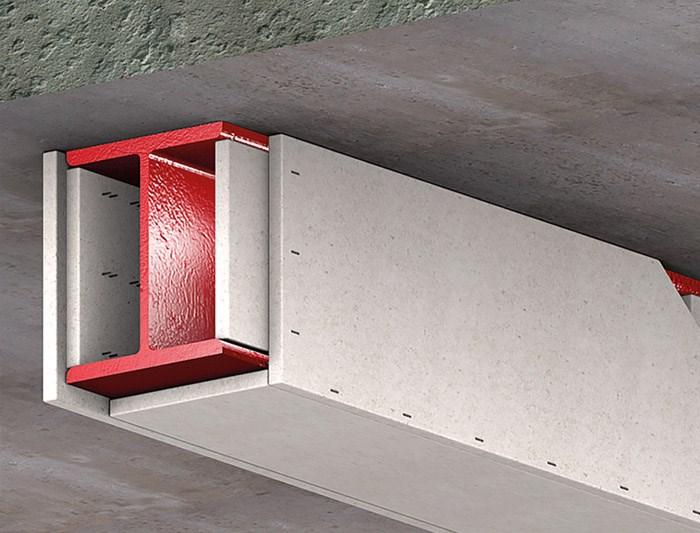 Jak dobrać właściwy system zabezpieczenia konstrukcji stalowych?