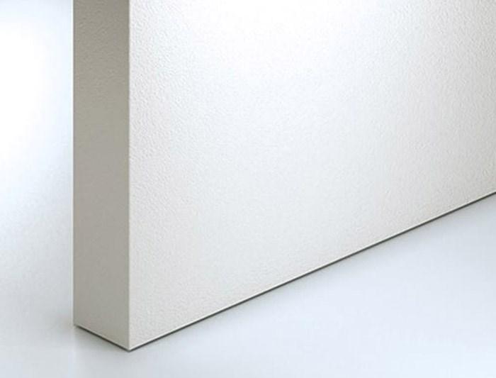 Zabezpieczenie ogniochronne kontrukcji stalowych, jakie są zalety płyty PROMATECT®-XS?