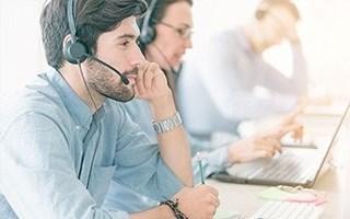 Promat - Assistance Promat Expert